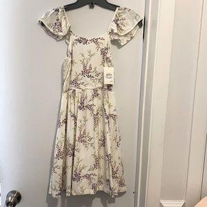 🌼End of summer sale🌼Spring dress for girls